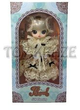 JUN PLANNING BYUL ERIS B-001 ANIME FASHION PULLIP! COSPLAY DOLL GROOVE INC