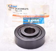 LPM Roller Bearing  2359625