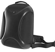 Genuine DJI Multifunctional Drone Backpack Case for Phantom 2 Inspire 3 Macic 4