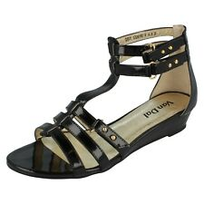 Van Dal Sandals for Women for sale   eBay