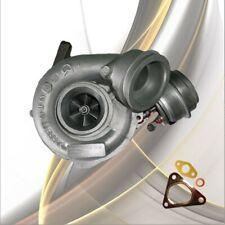 Turbolader A6120960399 SPRINTER I  216CDI / 316CDI / 416CDI , 115KW / 156PS