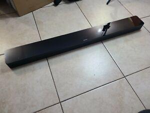 Bose Smart Soundbar 700 - Black Mint condition**