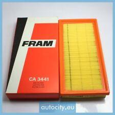 FRAM CA3441 Air Filter/Filtre a air/Luchtfilter/Luftfilter