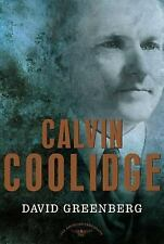 Calvin Coolidge-ExLibrary