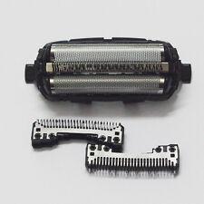 Cutter &Foil for Panasonic WES9087 WES9068 ES-ST23 ES-SL41 ES-GA20 ES8255 ES8162