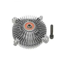 Mercedes Benz 600SEL 600SEC 600SL S600 SL600 CL600 Uro Parts Fan Clutch