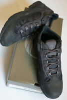 Timberland Kenetic Fabric and Leather Chukka Boots Halbschuhe Trekking Wander 39