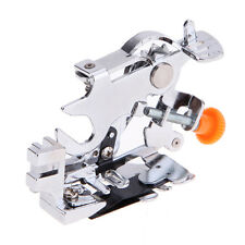 1X Ruffler Presser Foot Low Shank for Brother Singer Pfaff Janome Sewing Machine
