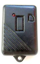 L2MAL41T KEYFOB Clicker replacement aftermarket transmitter keyless controller