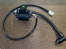 Predator 3500 Inverter Generator Ignition Coil. New.