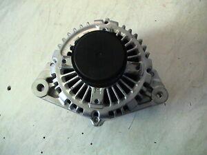 JAGUAR X-TYPE 2.5 3.0 V6 2001-ON ALTERNATOR  LRA03196