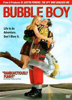 Bubble Boy (2001 Jake Gyllenhaal) DVD NEW