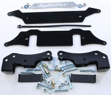High Lifter ATV, Side-by-Side & UTV Parts & Accessories for