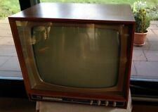 Fernsehgerät SABA Schauinsland T116  Röhrenfernseher sehr selten