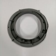Samsung Fan Duct Commercial Tumble Dryer DV431AEP/XEU DC67-00130
