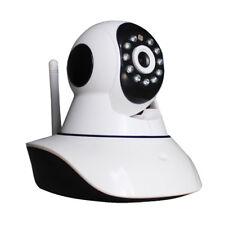 HW0041 wanscam Kamera IP tragbar hd 1280x720 Wifi P2P Mikro SD 128 gb Max ONVIF