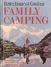 B000L07DZ4 Better Homes and Gardens Family Camping