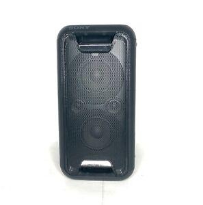 Sony Extra Bass GTK-XB5 Bluetooth Home Audio Party Speaker