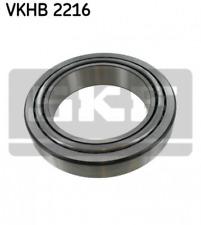 Radlager für Radaufhängung SKF VKHB 2216
