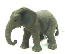 W1) NUOVO Collecta 88026 africano elefante Elefante Baby elefante