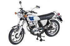 Schuco Auto-& Verkehrsmodelle mit Motorrad-Fahrzeugtyp für Yamaha