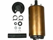 For 1989-1992 Ford Probe Electric Fuel Pump 65238WD 1990 1991 2.2L 4 Cyl
