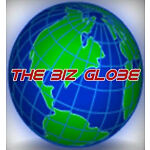 TheBizGlobe