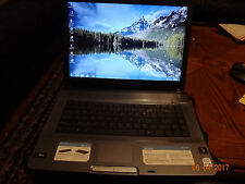 "Sony VAOI PCG-7V2L, 15.5"", 3GB, 320GB, windows 7, good condition..."