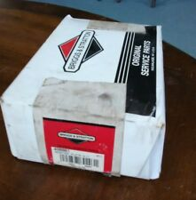 New! Briggs & Stratton Adapter Plate Kit #498861 NOS