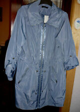 George Zip Casual Coats & Jackets for Women