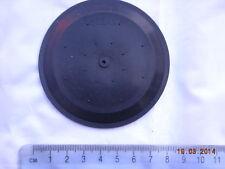 10X Main Combi 24 24HE & 30HE Boiler DHW Domestic Hot Water Diaphragm 248066