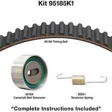 Dayco 95185K1 Engine Timing Belt Kit