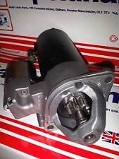 MERCEDES W168 A160 A170 CDi 1.7 1686cc DIESEL 1998-2004 NEW RMFD STARTER MOTOR