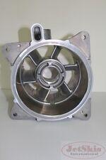 Honda Aquatrax Jet Pump Water Stator