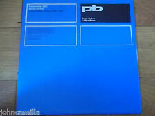 "DMC REMIX CULTURE 2.0 PHAT BEATS LIMITED EDITION 12"" RECORD - DMC - DMC 183/2"