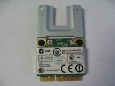 Acer Aspire 5532 Series Wireless Half Card Atheros AR5B93 (K13-18)
