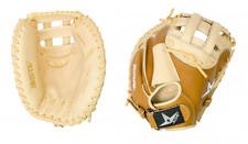"All-Star Professional 33.5"" Fastpitch Softball Catcher's Mitt CMW3001"