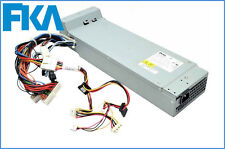 Genuine For Dell Precision 470 450 D1257 H2370 D550P-00 DPS-550DB A Power Supply