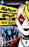 Harley Quinn #6 DC Rebirth Comic 1st Print 2016 NM