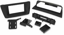 Metra 99-9305 BMW X3 04-10 DIN KIT Car Stereo Dash Kit