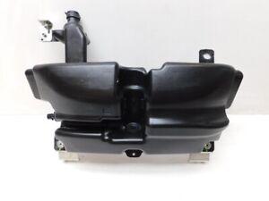 Ferrari 488 GTB Front Windscreen Headlight Washer Fluid Tank 86626200 J106