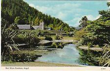 Ben More Gardens, BENMORE, Argyllshire