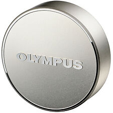 Official OLYMPUS Lens Cap LC-61 for M.ZUIKO DIGITAL ED 75mm F1.8 / with TRACKING