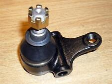 Ball joint, lower, front suspension, Mazda MX-5 mk1 MX5 NA, bottom balljoint