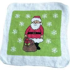 Children's Christmas Flannels