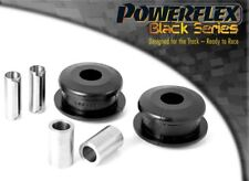 For Seat Toledo 1992-1999 PowerFlex Black Series Front Wishbone Inner Bush Rear