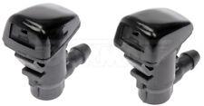 Dorman 58113 Washer Nozzle