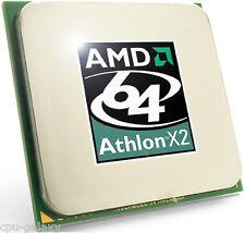 AMD Athlon 64 X2 6000+ 2x 3,0 GHz Sockel AM2 Dual-Core CPU ADX6000IAA6CZ