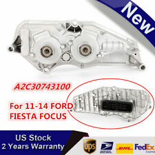 Transmission Control Module TCU TCM A2C30743100 For 2011-2015 FORD FIESTA FOCUS