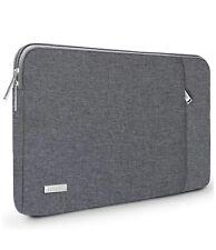 TECOOL 13,3 Pollici Custodia per Laptop, Notebook Sleeve Computer Portatile...